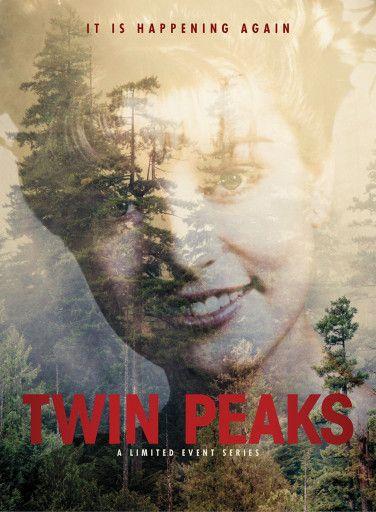 Twin Peaks Darsteller
