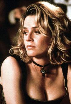 In der schwerelosen Atmosphäre der Spielerstadt Las Vegas verliebt sich das einsame Callgirl Sera (Elisabeth Shue) leidenschaftlich in einen alkoholkranken Drehbuchschreiber aus Hollywood.