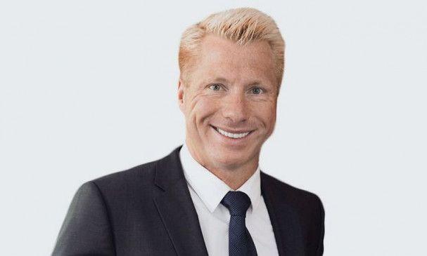 """Markus Mingers ist prisma-Rechtsexperte und Inhaber der Kanzlei """"Mingers & Kreuzer Rechtsanwälte""""."""