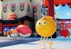 """Bild 12 zu """"Emoji - Der Film"""""""
