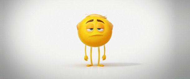 """Bild 13 zu """"Emoji - Der Film"""""""
