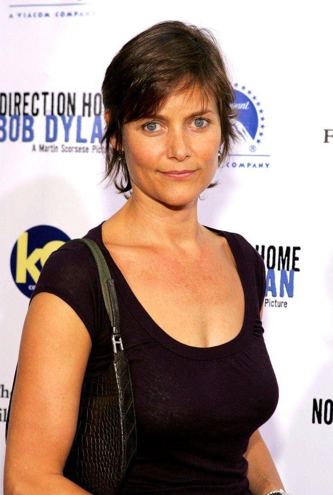 """<p><b>Schauspielerin</b>: Carey Lowell</p> <p><b>Rolle</b>: Pam Bouvier</p> <p><b>Film</b>: """"James Bond 007 - Lizenz zum Töten""""</p>"""
