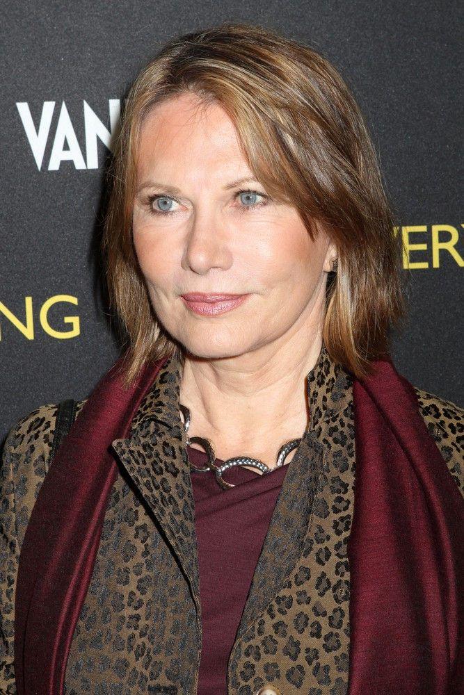 "<p><b>Schauspielerin</b>: Maud Adams</p> <p><b>Rolle</b>: Octopussy</p> <p><b>Film</b>: ""James Bond 007 - Octopussy""</p>"