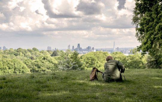"""Bild 7 zu """"Hampstead Park - Aussicht auf Liebe"""""""
