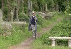 """Bild 10 zu """"Hampstead Park - Aussicht auf Liebe"""""""