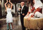 Ein Tänzchen für den Prinzen: Liselotte Pulver als Charlotte