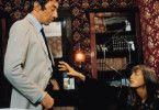 """Nun komm schon, sing' noch mal """"Je t'aime""""! Jane Birkin und Serge Gainsbourg"""