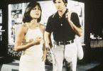 Wo sind denn jetzt die Muskelmänner? Jeff Bridges  und Sally Field