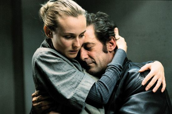 Unschuldig im Knast: Lisa (Diane Kruger) und Julien (Vincent Lindon) sind verzweifelt