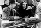 Da steht doch, dass sie meine Frau ist! James Stewart verteidigt Hedy Lamarr