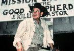 Jim Killian (Glenn Ford) gerät in eine blutige Fehde lokaler Viehzüchter