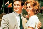Ist das nicht ein herrlicher Tag? Rod Taylor und  Jane Fonda
