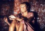 Anica Dobra ist verzweifelt: verdrängte Erlebnisse  werden wieder wach
