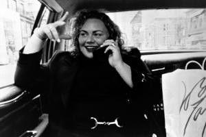 Bis gleich, mein Schatz - Aimee Copp auf der Suche  nach Glück im New Yorker Dschungel