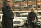 Finsterer Geselle! Viggo Mortensen und Naomi Watts