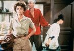 Die Ärztin Dr. Cartwright (Anne Bancroft) opfert sich für andere Frauen in einer Missionsstation