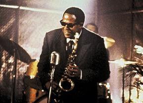 """Forest Whitaker brilliert als Jazz-Legende Charlie """"Bird"""" Parker"""