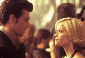 Die wahre Liebe? Patrick Dempsey und Reese Witherspoon