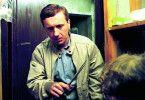 Robert Skjaerstad in der Rolle des Jan, ein Loser, wie er im Buche steht