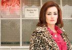 Was verschweigt Wanda Lane (Pooky Quesnel) nur?