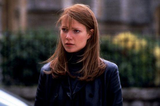 Helen (Gwyneth Paltrow) hat nicht gerade eine Glückssträhne ...