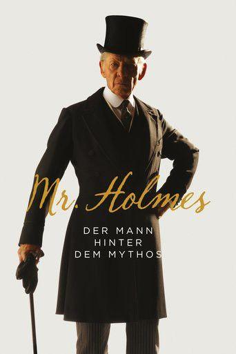 Mr Holmes Kritik