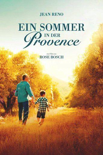 Ein Sommer In Der Provence Mediathek