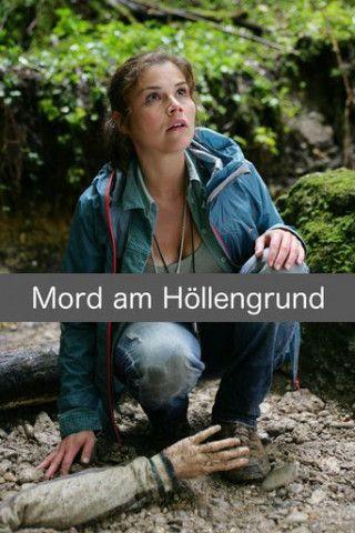 Mord Am Höllengrund Film