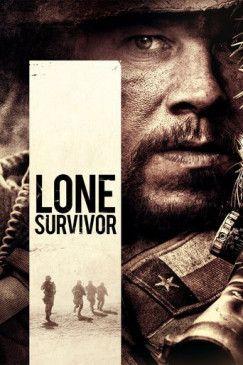 Lone Survivor Kritik