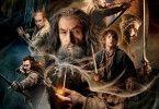 Der Hobbit: Smaugs Einöde