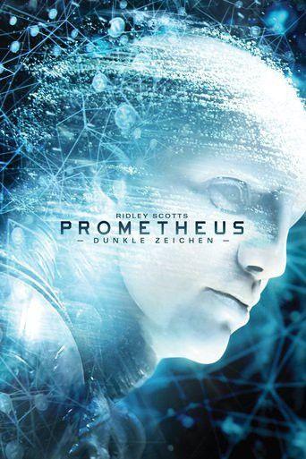 Prometheus Kritik