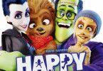 """Happy Family"" ist gelungene Familienunterhaltung, made in Germany."