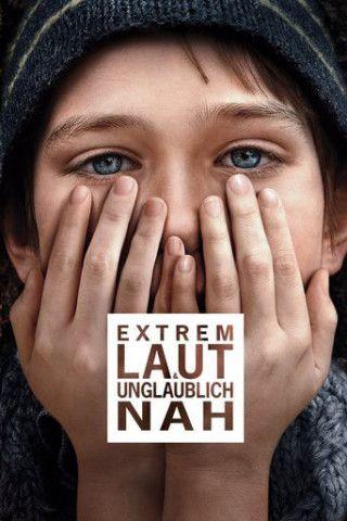 Extrem Laut Und Unglaublich Nah Trailer