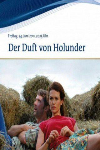 Der Duft Von Holunder