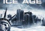 2012 - Das Jahr, in dem die Erde gefriert