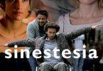 Sinestesia - Die Kurve des Zufalls