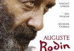 """""""Auguste Rodin"""" beginnt als sensibles Künstlerporträt, ehe irgendwann vor allem nackte Haut zählt."""