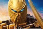Bionicle: Die Legende erwacht