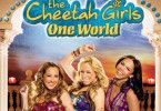 Cheetah Girls - One World