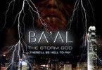 Ba'al - Das Vermächtnis des Sturmgottes