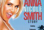Anna Nicole Smith : destin tragique