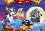 Tom & Jerry - Piraten auf Schatzsuche
