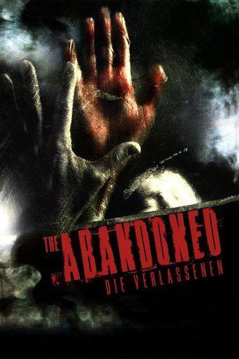 The Abandoned – Die Verlassenen