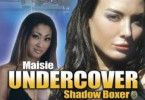 Maisie Undercover: Shadow Boxer