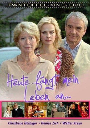 Familienfilm Heute