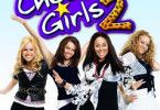Cheetah Girls: Auf nach Spanien!