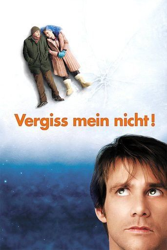 Vergiss Mein Nicht Trailer Deutsch