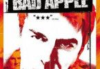 Bad Apple - Der Zorn der Mafia