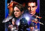 Star Wars: Broken Allegiance