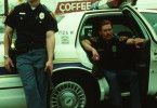 Evenhand - Zwei Cops in Texas